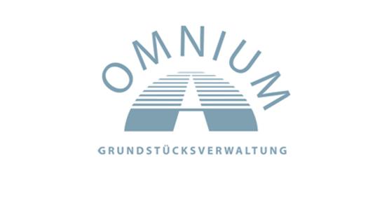 Omnium Grundstücksverwaltung