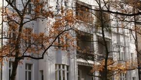 Weimarische Str. 25